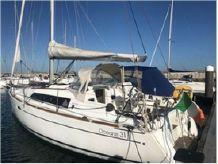 2011 Beneteau Oceanis 31 / VAT paid