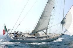 2005 Vismara Starkel Star 60