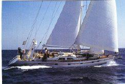 1990 Atlantic 70