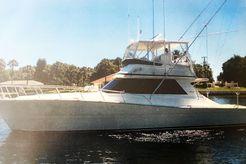 1990 Viking Convertible