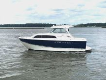 2007 Bayliner Discovery 246