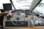 Bayliner 3988 Motoryachtimage