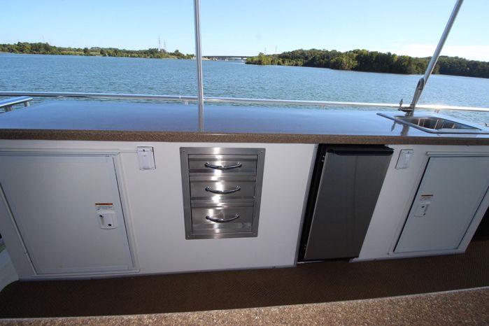 2014 Thoroughbred BoatsalesListing Buy