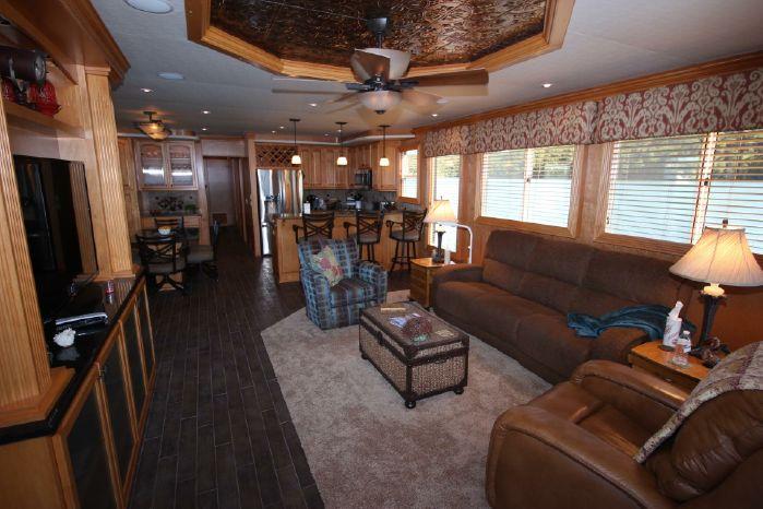 2014 Thoroughbred BoatsalesListing Rhode Island