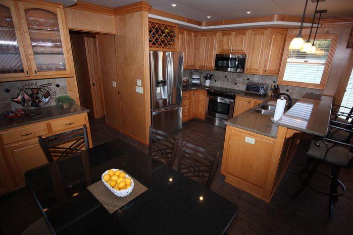 2014 Thoroughbred BoatsalesListing Maine