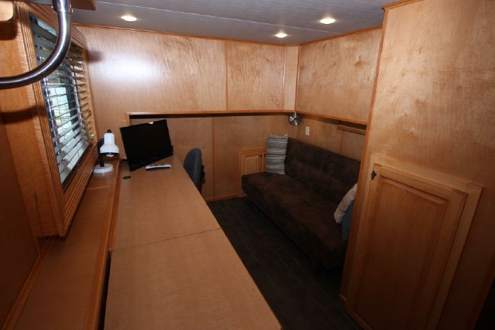 2014 Thoroughbred BoatsalesListing Connecticut