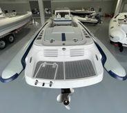 2022 Airship 310