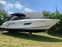2016 Cruisers Yachts 338 Bow Rider