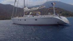 1984 Trehard 76