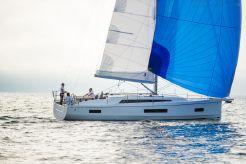 2022 Beneteau Oceanis 40.1