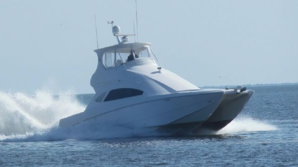 Imprezzi PowerCat