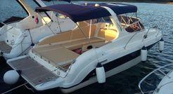 2005 Mano Marine 22.52
