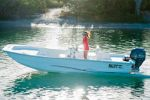 Carolina Skiff 2390 DLX EWimage
