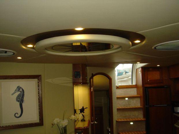 2003 Cruisers Yachts Sell Broker