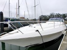 2004 Riviera M470 Excalibur (Wellcraft)