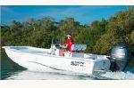 Carolina Skiff 2790 DLX EWimage
