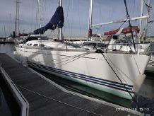 2006 X-Yachts X 43