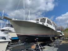 2003 Composite Yacht Chesapeake Custom