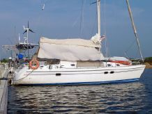 2007 Catalina 387