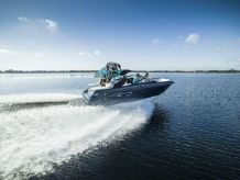 2020 Sea Ray SLX-W 230