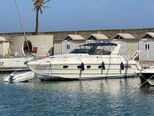 1989 Princess RIVIERA 46