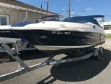 2008 Sea Ray Sundeck 240