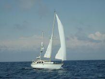 1978 Seastream 34