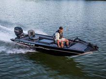 2020 Tracker Panfish™ 16