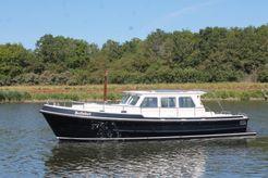 2008 Motor Yacht Rego Standard 35 OK