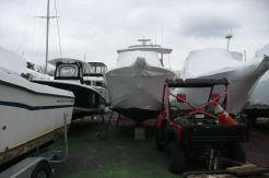 2015 Sea Born SX239 Open SE