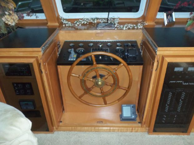 2003 Majestic BoatsalesListing Purchase