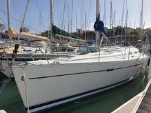 2002 Beneteau Oceanis 393