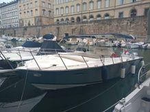 2006 Monte Carlo Marine CARTAGENA 28