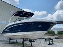 2016 Sea Ray 270SDX