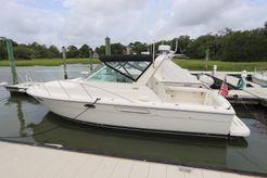 1993 Tiara Yachts 2900 Open