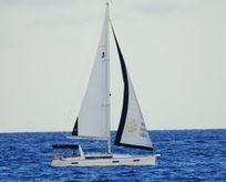 2013 Beneteau Oceanis