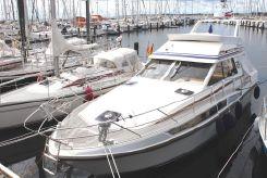 1991 Storebro Royal Cruiser 340 Biscay