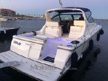 2000 Tiara Yachts 3800 Open
