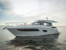 2020 Sea Ray Sundancer 400