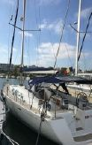 2006 Beneteau Oceanis 50 / Owners Version / VAT PAID
