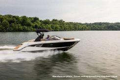 2021 Sea Ray 230 SLX