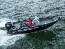 2020 Tracker Pro Guide™ V-175 WT