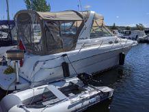 2000 Sea Ray Sundancer 310