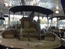 Stingray 186 Center Console Deck Boatimage