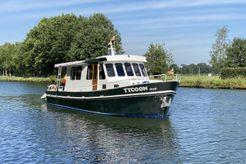 1987 Alm Trawler 1200 AD