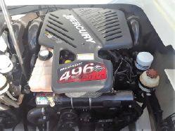 photo of  Formula 353 FASTech