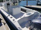 Yellowfin 39image