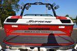 Supreme S226image