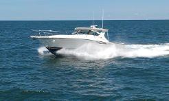 2004 Tiara Yachts 38 Open