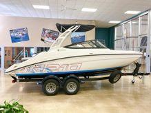 2021 Yamaha Boats AR 210